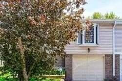 Townhouse for sale at 44 Larkfield Rd Brampton Ontario - MLS: W4806753
