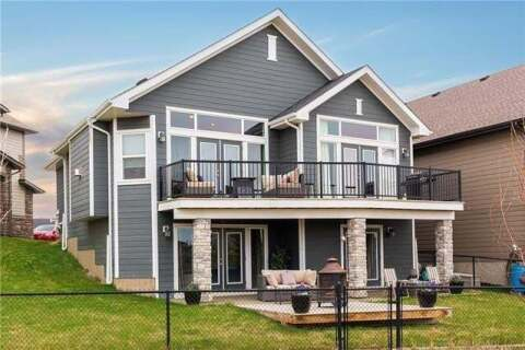 House for sale at 44 Legacy Cove Southeast Calgary Alberta - MLS: C4296491