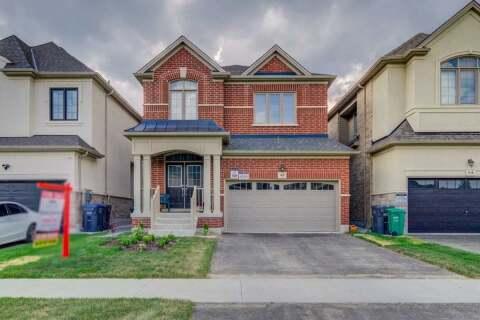 House for sale at 44 Lionhead Golf Club Rd Brampton Ontario - MLS: W4822828