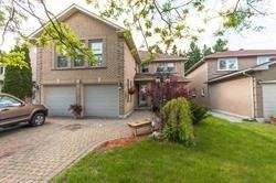 House for sale at 44 Loyal Blue Cres Richmond Hill Ontario - MLS: N4577301