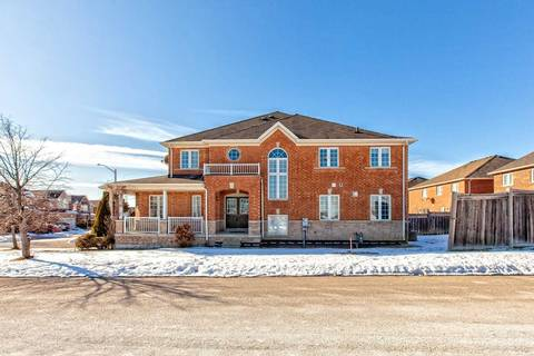 Townhouse for sale at 44 Martini Dr Richmond Hill Ontario - MLS: N4679233