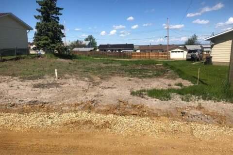 Home for sale at 44 Mcalpine  Cres Spirit River Alberta - MLS: A1005080