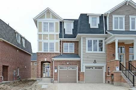For Rent: 44 Memory Lane, Brampton, ON | 3 Bed, 5 Bath Townhouse for $1,900. See 7 photos!