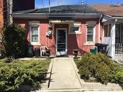 Townhouse for sale at 44 Mitchell Ave Toronto Ontario - MLS: C4571522