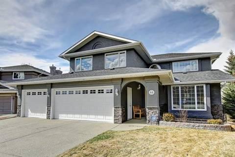 House for sale at 44 Mt Robson Circ Southeast Calgary Alberta - MLS: C4239136