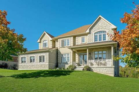 House for sale at 44 Orchard Dr Mono Ontario - MLS: X4847457