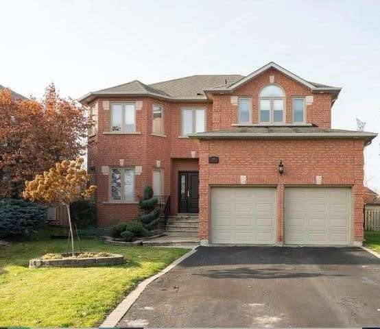For Sale: 44 Oriah Court, Vaughan, ON | 4 Bed, 5 Bath House for $1,599,900. See 19 photos!