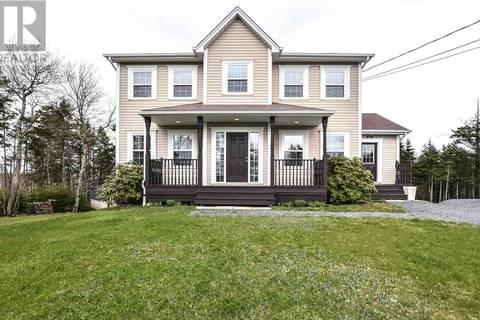 House for sale at 44 Oriole Ln Brookside Nova Scotia - MLS: 201911235