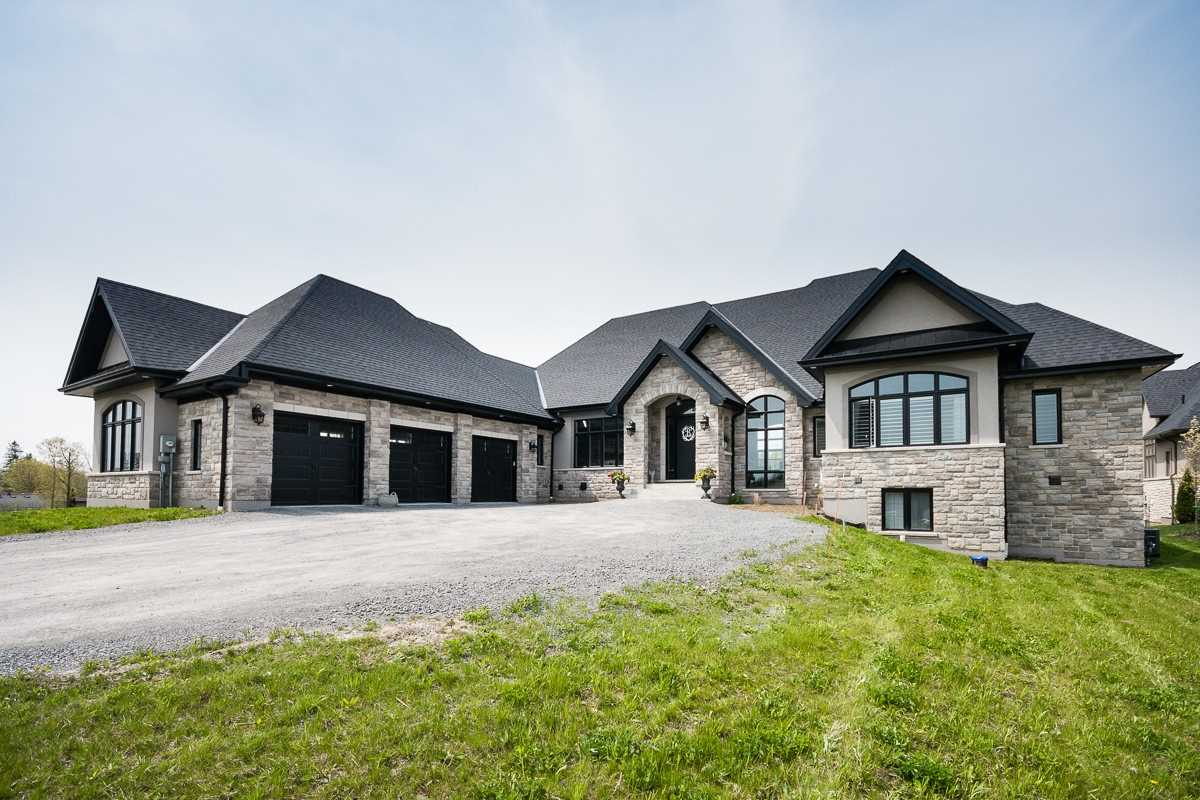 Rural Clarington Real Estate Clarington 54 Homes For Sale Zoloca