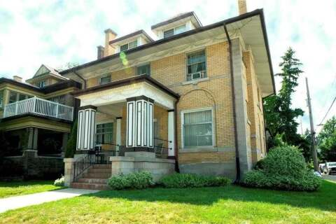 House for sale at 44 Proctor Blvd Hamilton Ontario - MLS: X4813509