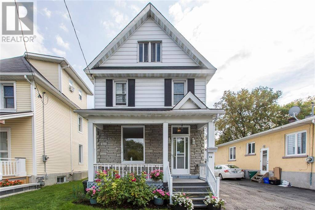 44 Queen Mary Street, Ottawa | Image 1