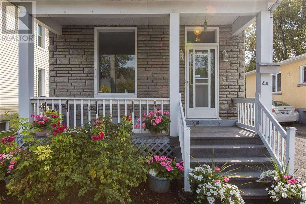 44 Queen Mary Street, Ottawa | Image 2