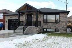 House for sale at 44 Romeo St Toronto Ontario - MLS: W4768154