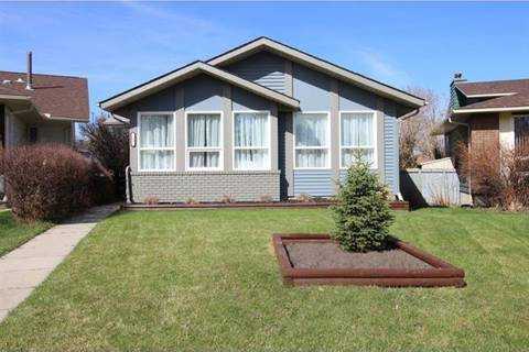 House for sale at 44 Shawcliffe By Southwest Calgary Alberta - MLS: C4295816