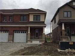 Townhouse for rent at 44 Sherway St Hamilton Ontario - MLS: X4514997