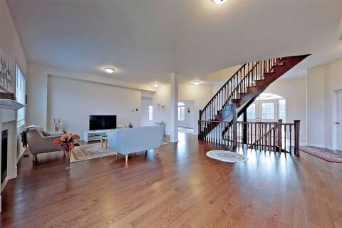 House for sale at 44 Songbird Cres Kawartha Lakes Ontario - MLS: X4931851