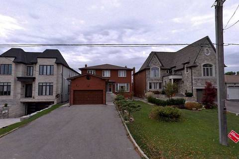44 Spruce Avenue, Richmond Hill | Image 2