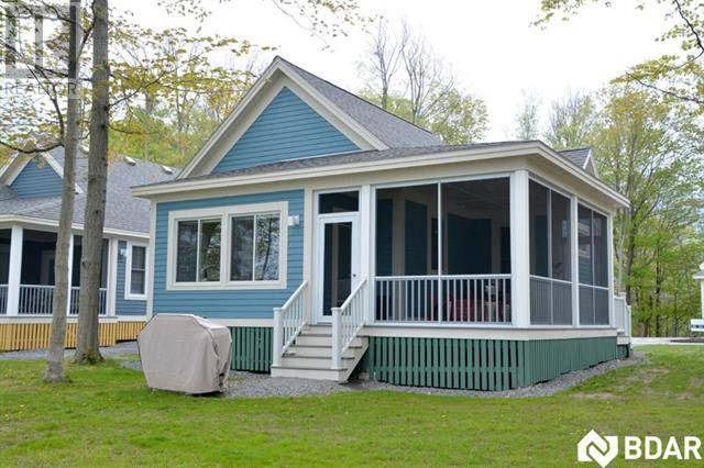 House for sale at 44 Summer Village Ln Cherry Valley Ontario - MLS: 30738047