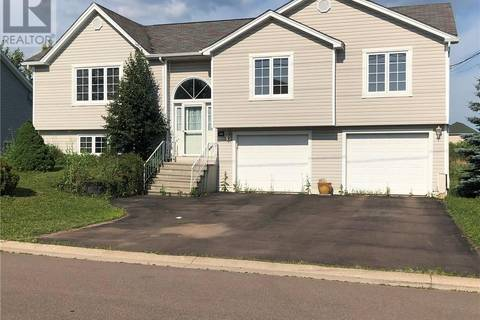 House for sale at 44 Surette St Dieppe New Brunswick - MLS: M122518