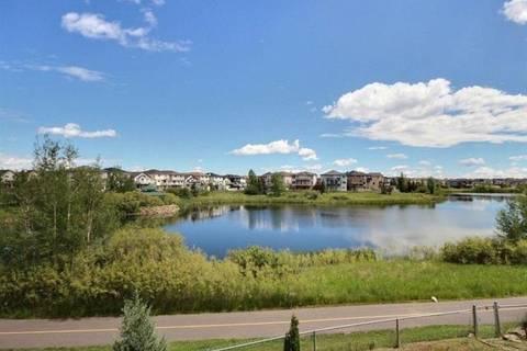 House for sale at 44 Taracove Cres Northeast Calgary Alberta - MLS: C4272418