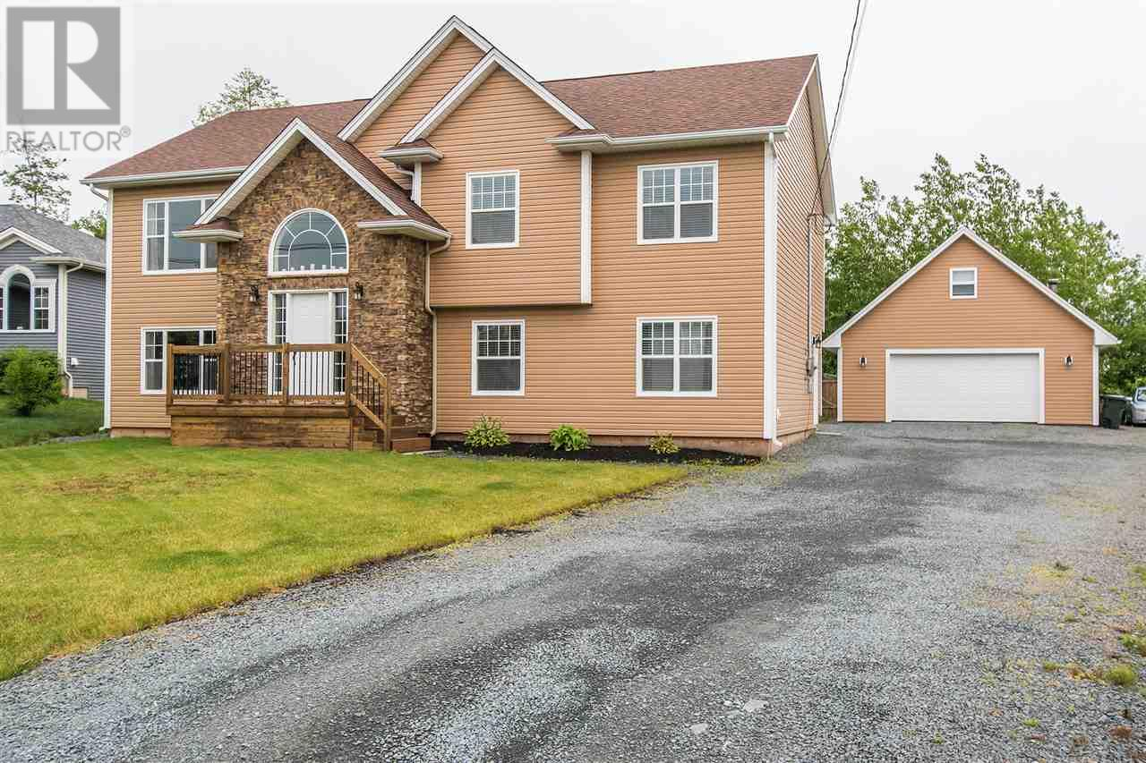 Removed: 44 Tyler Street, Enfield, NS - Removed on 2019-01-02 05:09:07