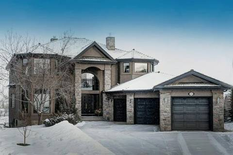 44 Valley Ponds Place Northwest, Calgary | Image 1