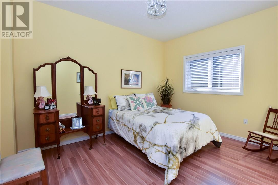 For Sale: 44 Wheatland Drive Se, Medicine Hat, AB | 2 Bed, 2 Bath House for $309,000. See 27 photos!