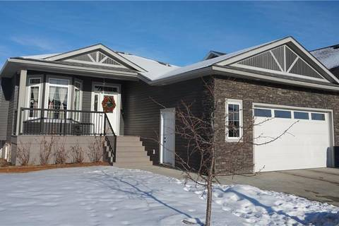 House for sale at 44 Winter Dr Olds Alberta - MLS: C4261461