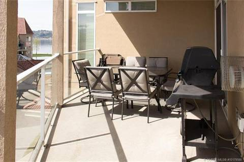 Condo for sale at 1088 Sunset Dr Unit 440 Kelowna British Columbia - MLS: 10179588