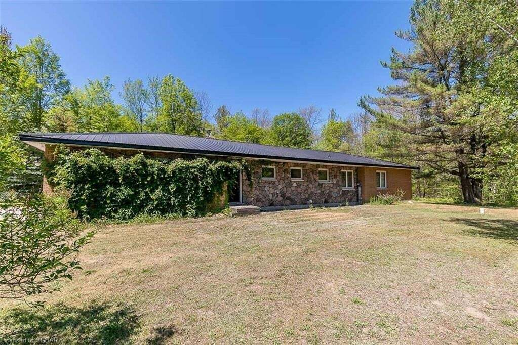 House for sale at 16 Concession Rd E Unit 440 Tiny Ontario - MLS: 269031