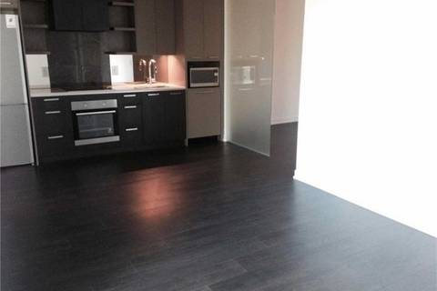 Apartment for rent at 1830 Bloor St Unit 440 Toronto Ontario - MLS: W4444036