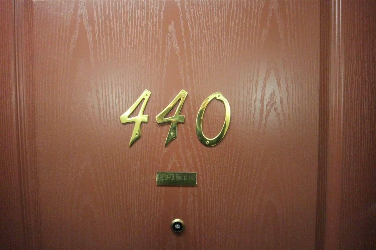 Condo for sale at 2741 55 St Nw Unit 440 Edmonton Alberta - MLS: E4177596
