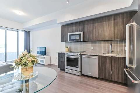 Condo for sale at 30 Shore Breeze Dr Unit 440 Toronto Ontario - MLS: W4779791