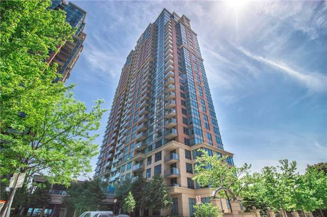 For Sale: 440 - 35 Viking Lane, Toronto, ON | 2 Bed, 2 Bath Condo for $599,900. See 20 photos!
