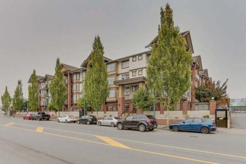 Condo for sale at 5660 201a St Unit 440 Langley British Columbia - MLS: R2499578
