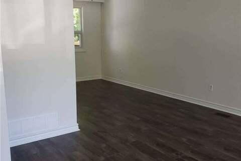 House for rent at 440 Bonita Cres Richmond Hill Ontario - MLS: N4775444