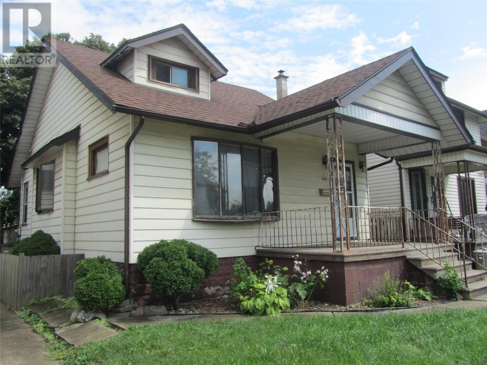 Removed: 440 Campbell Avenue, Windsor, ON - Removed on 2019-09-12 06:00:13