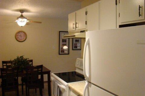 Condo for sale at 440 Columbia Blvd W Lethbridge Alberta - MLS: A1035751