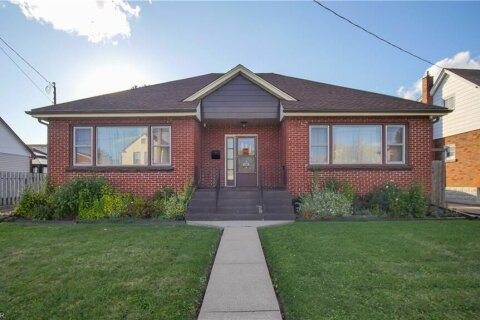 House for sale at 440 David St Welland Ontario - MLS: 40035423