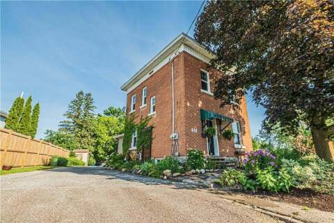 House for sale at 440 Eganville Rd Pembroke Ontario - MLS: 1203068