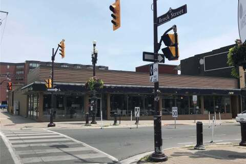 Commercial property for sale at 440 George St Peterborough Ontario - MLS: X4818736