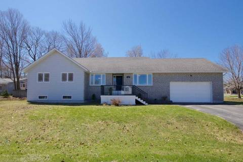 House for sale at 440 Ivy Ln Tay Ontario - MLS: S4433829
