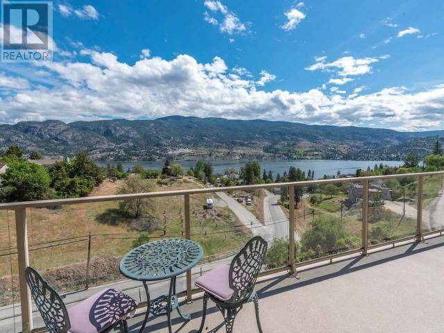 House for sale at 440 Lakehill Rd Kaleden British Columbia - MLS: 178411
