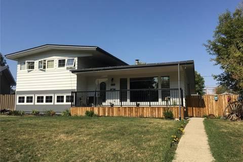 House for sale at 440 Macdonald Dr Swift Current Saskatchewan - MLS: SK787133