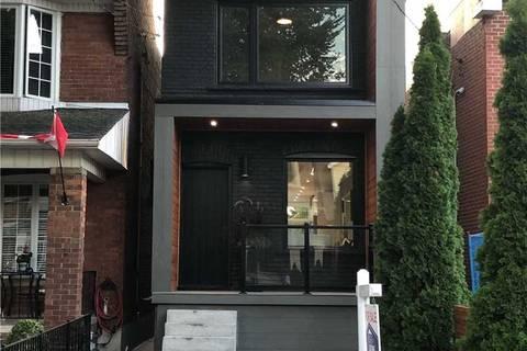 440 Westmoreland Street, Toronto | Image 1