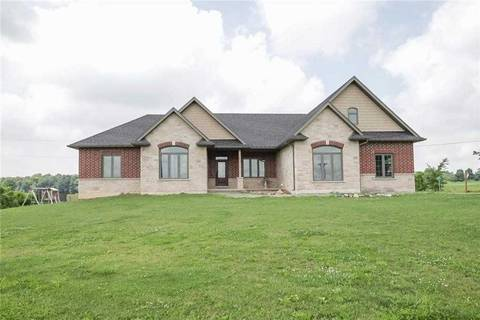 House for sale at 440 York Rd Haldimand Ontario - MLS: X4664108