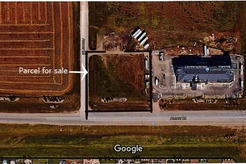 Residential property for sale at 4400 Diefenbaker Dr Regina Saskatchewan - MLS: SK778940