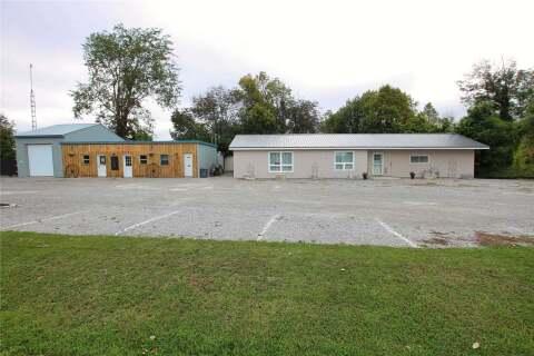 House for sale at 4400 Highway 35  Kawartha Lakes Ontario - MLS: X4920901