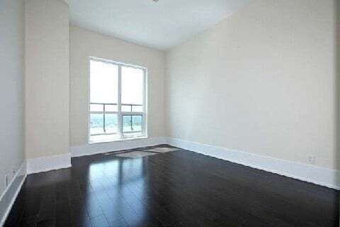 Apartment for rent at 300 Front St Unit 4401 Toronto Ontario - MLS: C4853671