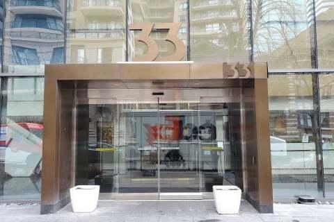 4401 - 33 Charles Street, Toronto | Image 1